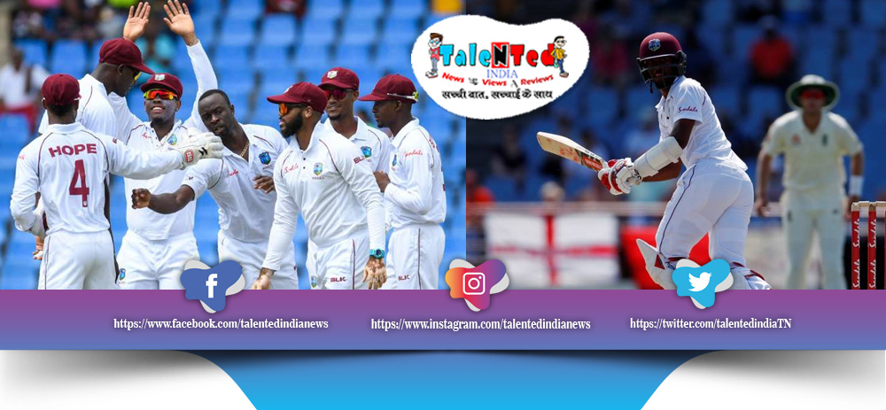 India vs West Indies 2nd Test 2019   West Indies Tour Of India 2019