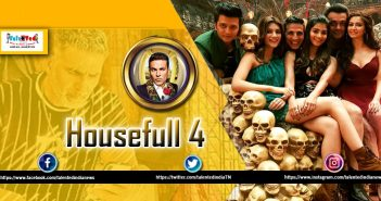 Download Full Housefull 4 Trailer