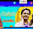 Crazy Lagdi Song