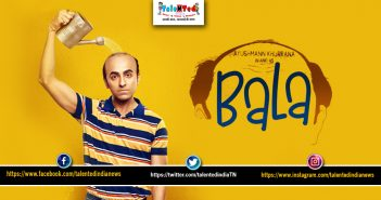 Bala Movie Trailer