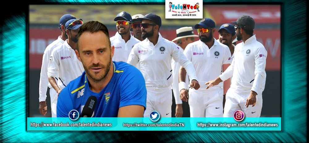 IND vs SA 3rd Test Day 4 Highlights