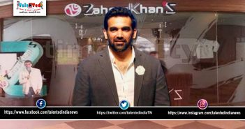 Zaheer Khan Restaurant Closed
