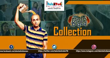 Bala Movie Collection