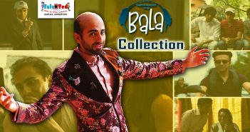 Bala Movie Collection  Day 3