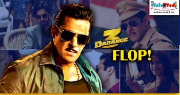 Dabangg 3 vs Good Newz