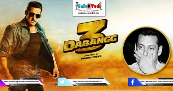 Boycott Dabangg 3 Movie