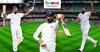 Best Indian Cricketers Name List