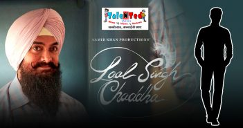 Laal Singh Chaddha Movie