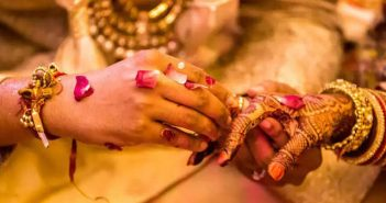 Arundhati Gold Scheme For Brides | Get 10 Grams From 1st January