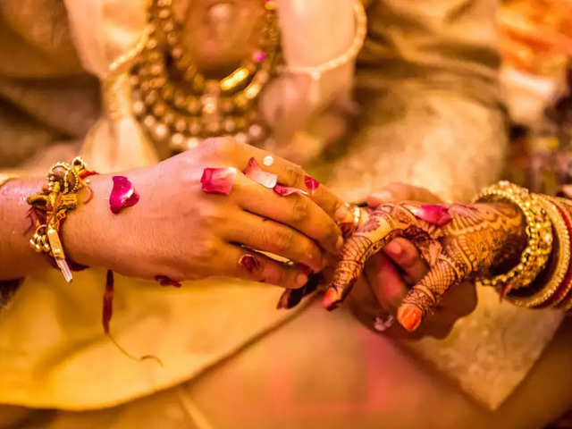 Arundhati Gold Scheme For Brides   Get 10 Grams From 1st January