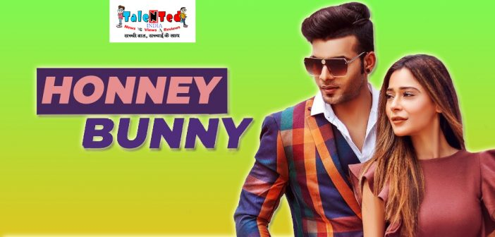 Honney Bunny Song Video : Sara Khan ने दिखाया हुस्न का जलवा
