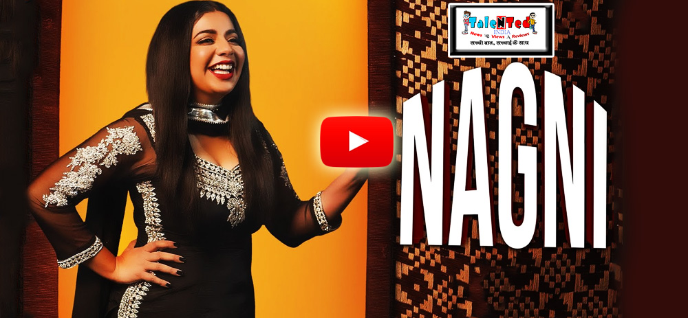 Nagni Song Dr. Zeus | Latest Punjabi Songs | Download Latest Hits