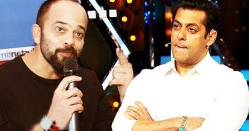 Salman Out From Bigg Boss 13 | Rohit Shetty To Enter