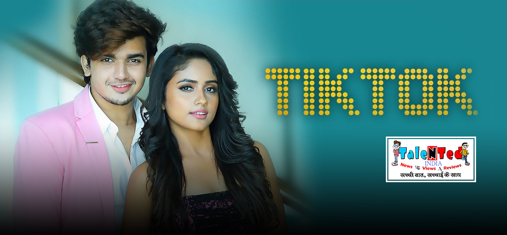Download Full Tik Tok Songs | Vishal Pandey Song |Stebin Ben Song List