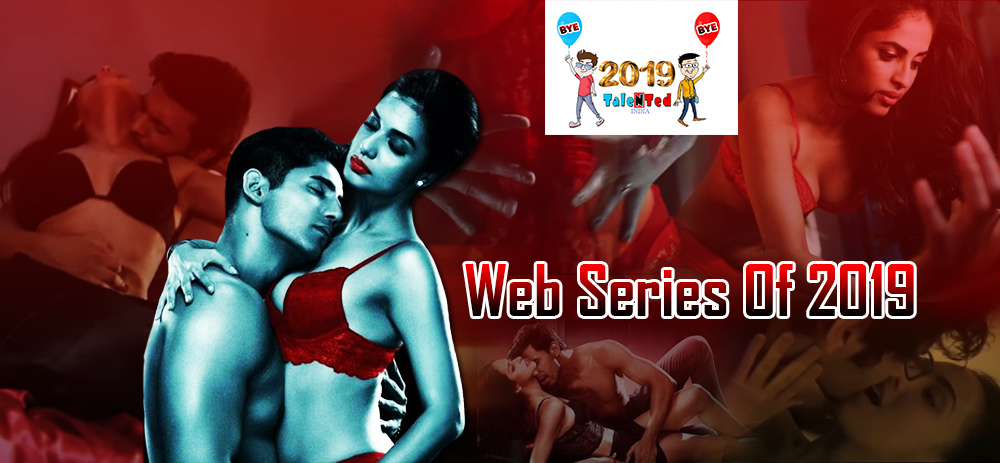 Bold Web Series 2019 Download From Ullu Balaji App