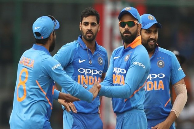 Watch India Vs West Indies T-20 Live Free Streaming Match