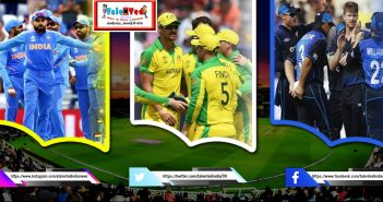 Top Teams With Most 200 Scores In T20 Series