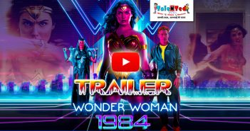 Download The Amazing Wonder Woman 1984 HD Full Movie