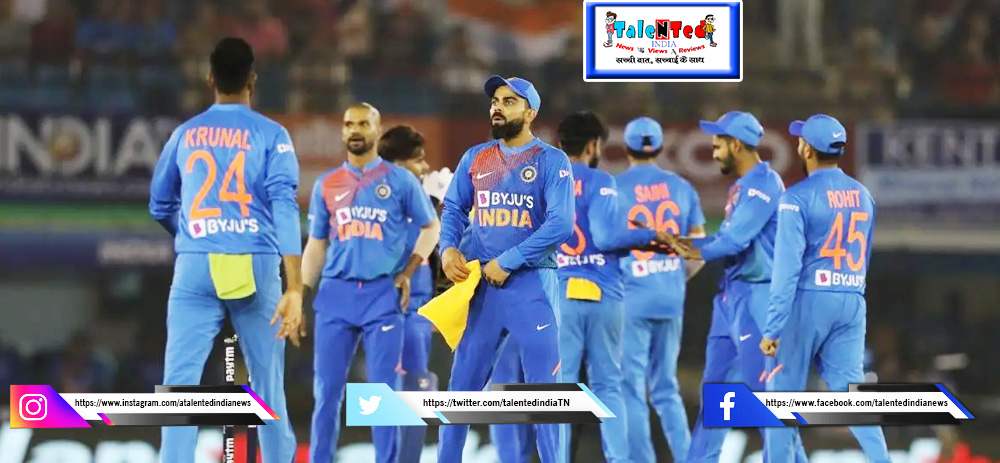 List Of Unsold Palyers IPL Auction 2020 | Read Full News