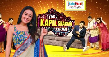 Neha Kakkar And Tony Kakkar In The Kapil Sharma Show | Hindi News