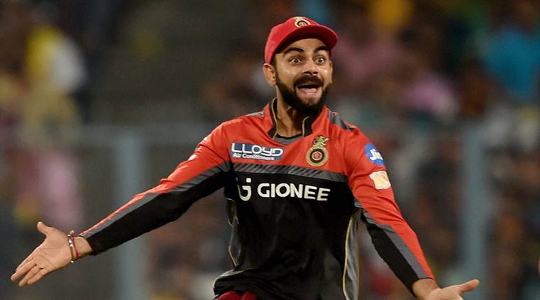 Top Batsmen In IPL Who Have Scored The Most Till Now