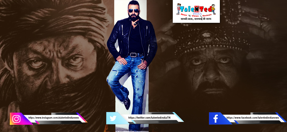 List Of Sanjay Dutt Upcoming Movie Torbaz, KGF 2