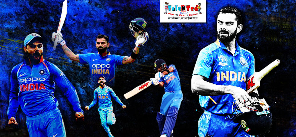 India vs West Indies T20I Record