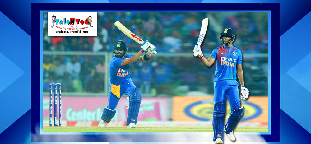 India Vs West Indies 2nd T20I | WI Won By 8 Wicket Records