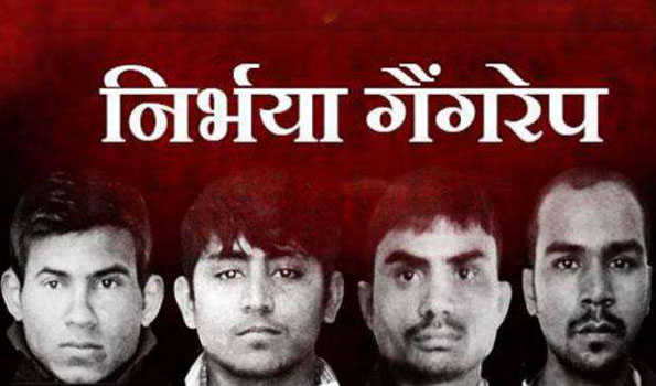 Nirbhaya Case Convicts Hanging May Delay | Latest News Updates