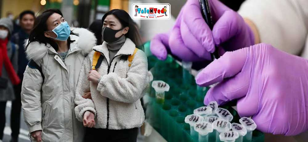 China Meat Sale Ban After Coronovirus Outbreak   Read Full News