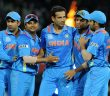 Irfan Pathan Announces Retirement From International Cricket