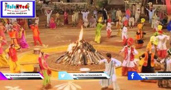 Happy Lohri 2020 Celebration With These Bollywood Songs