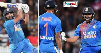 India win in Super Over | India vs New Zealand 3rd T20 Match