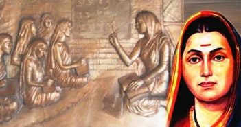 Savitribai Phule Birth Anniversary | Epidome Of Women Empowerment