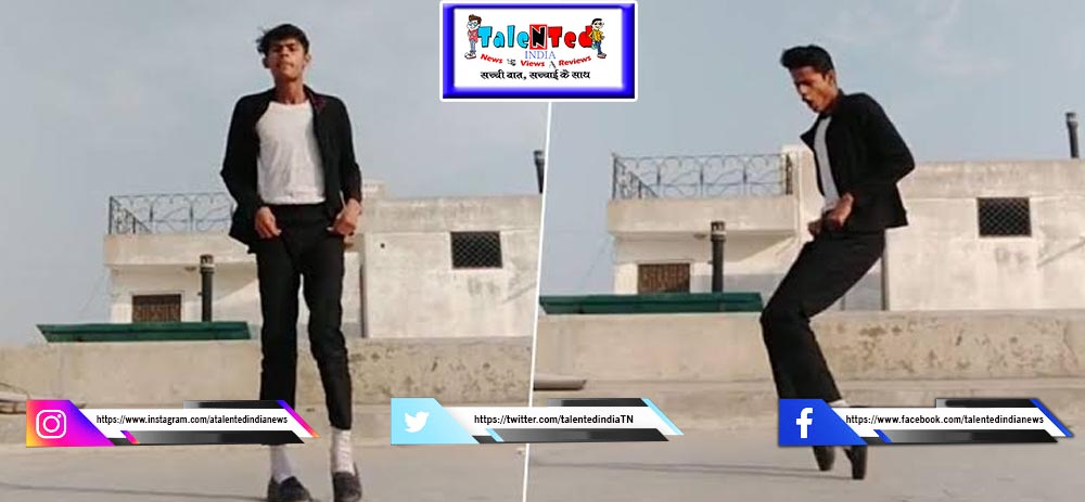 Tik Tok Users Dance Video Viral On Social Media Remo offered