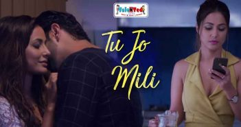 Tu Jo Mili Song Download Full HD From The Movie Hacked