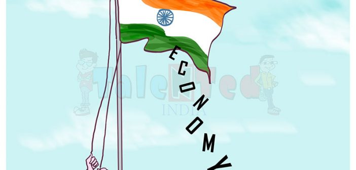 Today Cartoon : Happy Republic Day