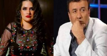 Metoo Case Against Anu Malik Closed Now | Sona Mohapatra