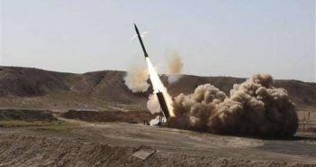 American Casulaties While Targeting Missile In Iraq | Latest News