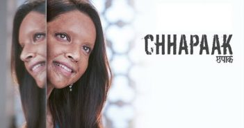 Chhapaak Movie Review | Deepika Excels In The Role