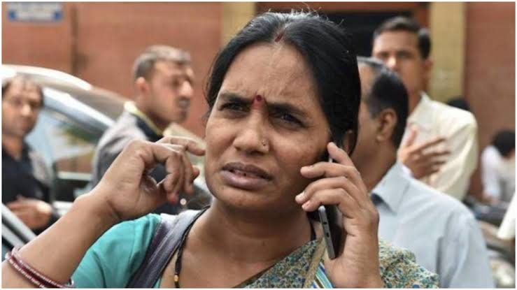 Nirbhaya Mother Against Arvind Kejriwal In Election | Latest News