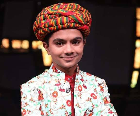 Azamat Hussain In Indian Idol 11 | Latest News Updates