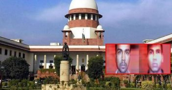 What Is Curative Petition   Can Nirbhaya Convicts Get Relief?