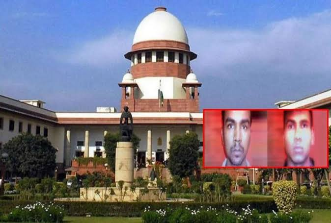 What Is Curative Petition | Can Nirbhaya Convicts Get Relief?