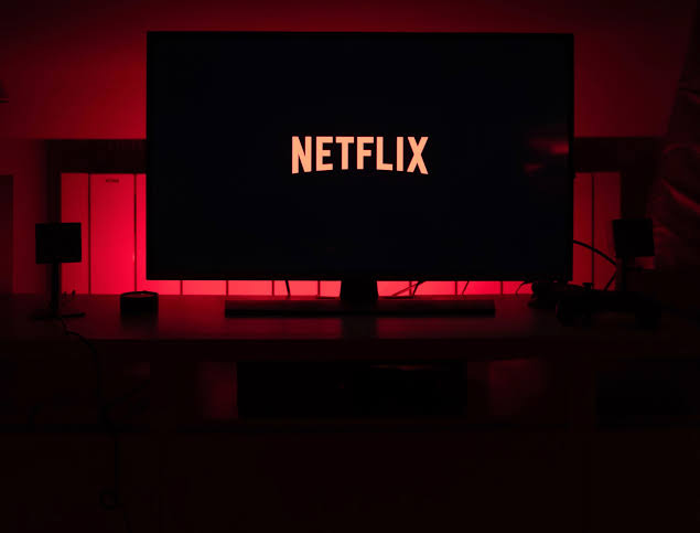 Netflix Sees Land Near Indore For Film Studios Will Shoot Web Series