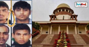 Nirbhaya Case Petition Postponed Till 5 March By Supreme Court