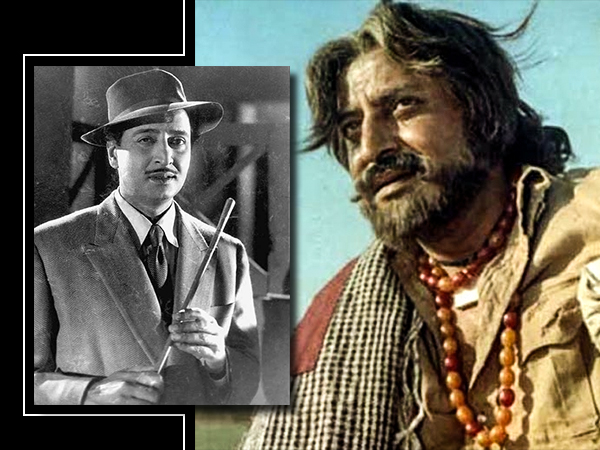 Pran 100th Birth Anniversary | Unknown Facts About Pran