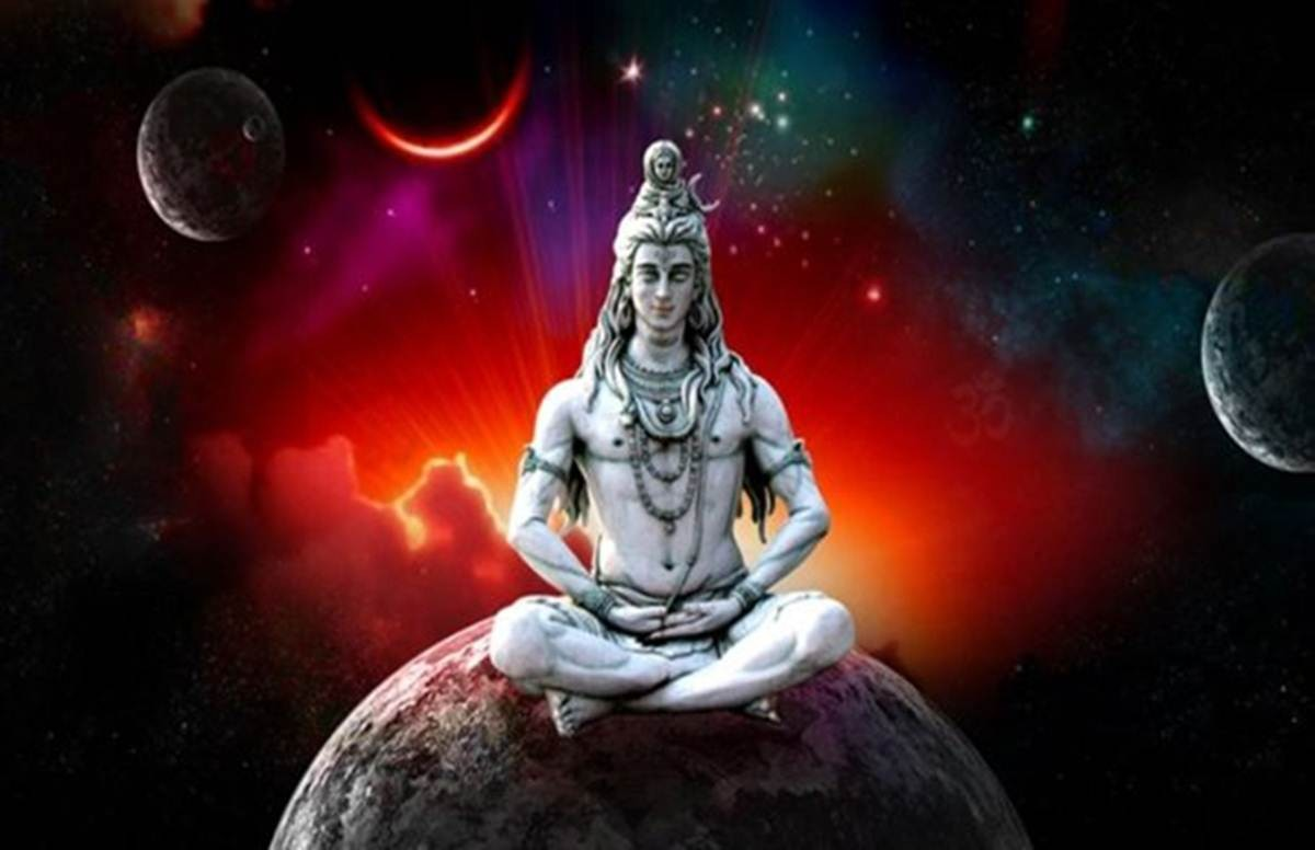 Happy Maha Shivratri 2020 Whatsapp Status And Wishes