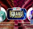 Indian Idol 11 Winner Rohit Raut Prediction | Sunny Hindustani Finale
