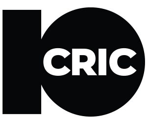 10cric.com/ Bet online at Indias most popular sportsbook and get competitive odds at 10cric.com/
